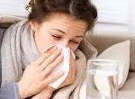 7 bện thường gặp vào mùa đông và cách phòng ngừa
