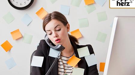 6 thói quen hằng ngày gây rối loạn hoocmone