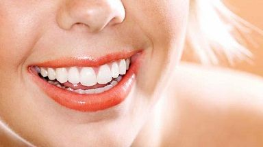 Cảnh báo nhiều bệnh nguy hiểm từ những bất thường ở vùng răng miệng
